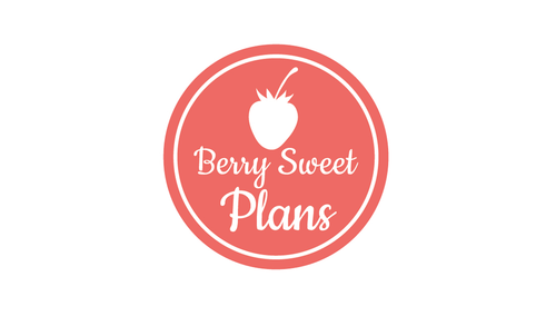 Berry Sweet Plans