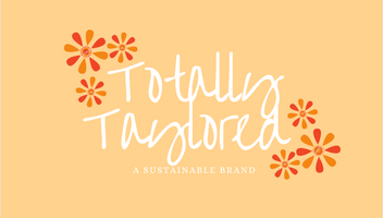Totally Taylored a Sustainable Shop
