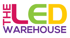 the-led-warehouse-llc