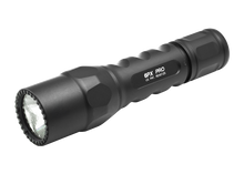 Load image into Gallery viewer, Surefire 6px pro LED flashlight