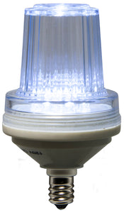 C9 Xenon strobe light