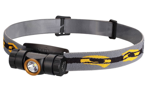 Fenix HL23 head lamp