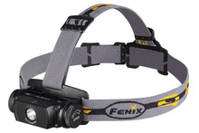 Load image into Gallery viewer, Fenix HL55 LED headlamp