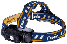 Load image into Gallery viewer, Fenix HL60R headlamp