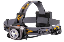 Load image into Gallery viewer, Fenix HP15UE headlamp