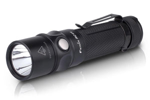 Fenix RC11 LED flashlight