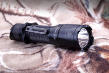 Load image into Gallery viewer, Fenix TK16 tactical flashlight