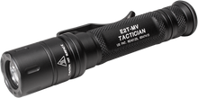 Load image into Gallery viewer, Surefire tactician LED flashlight