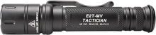 Load image into Gallery viewer, Surefire LED flashlight E2T tactician