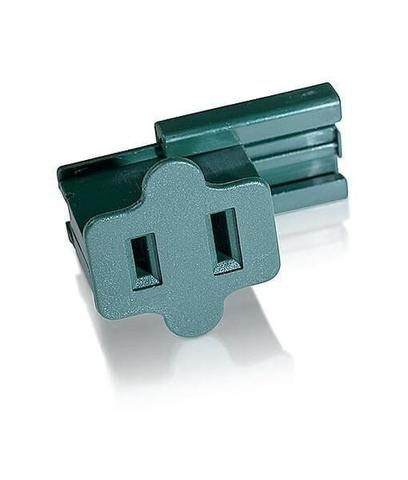 Female SPT-1 plug