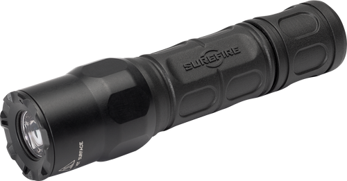 Surefire G2X Maxvision LED flashlight