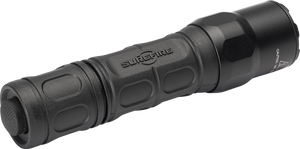 Surefire G2X max vision switch