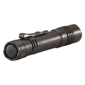 Streamlight protac 2L side view