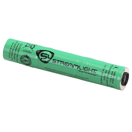 Streamlight stinger battery