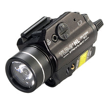 Load image into Gallery viewer, Streamlight TLR-2 HL