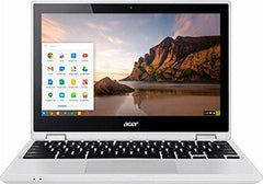 Acer R 11 Convertible 2-in-1 Chromebook Flagship Premium 11.6""