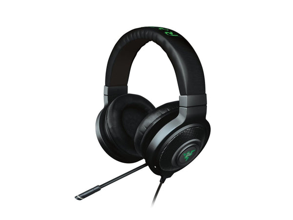 Razer Kraken 7.1 Chroma Sound USB Gaming Headset