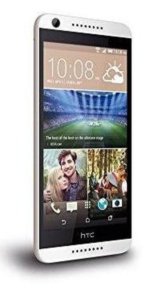 "HTC Desire 626G+ Plus Dual SIM Unlocked 8GB Android 5"" International"