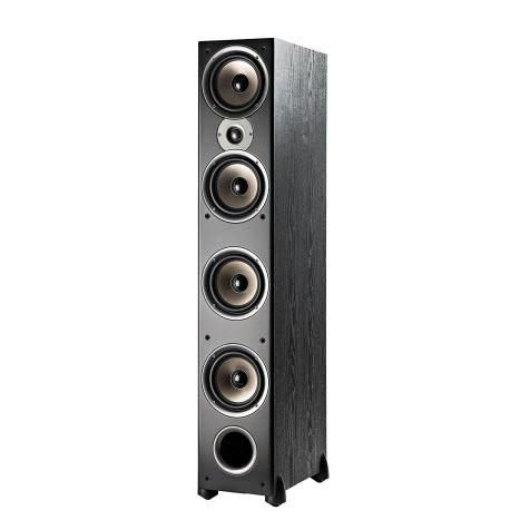 Polk Audio Monitor 70 Series II Floorstanding Speaker