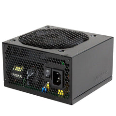 Antec EA-550 Platinum 550 Power Supply