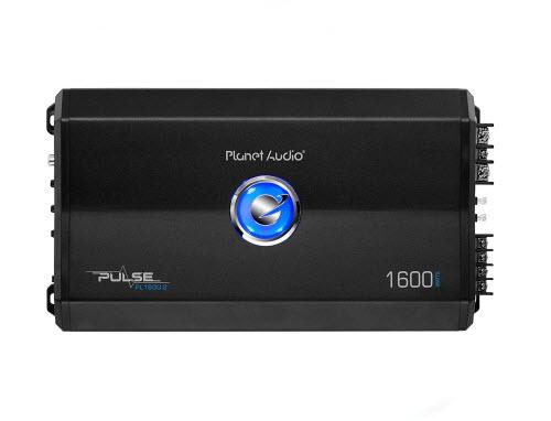 Planet Audio PL3000.2 Pulse 3000 Watt