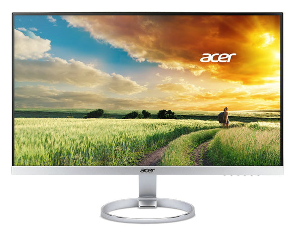 Acer R240HY 27 inch