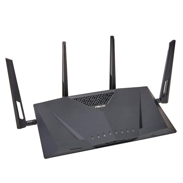 Asus Wireless AC3100 Gigabit Router (RT-AC3100)