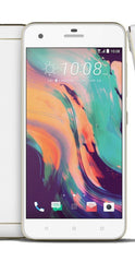 HTC Desire 10 Pro D10i 64GB Polar White