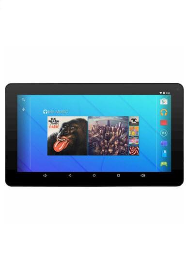 "Ematic - 10"" - Tablet - 16GB - Teal"
