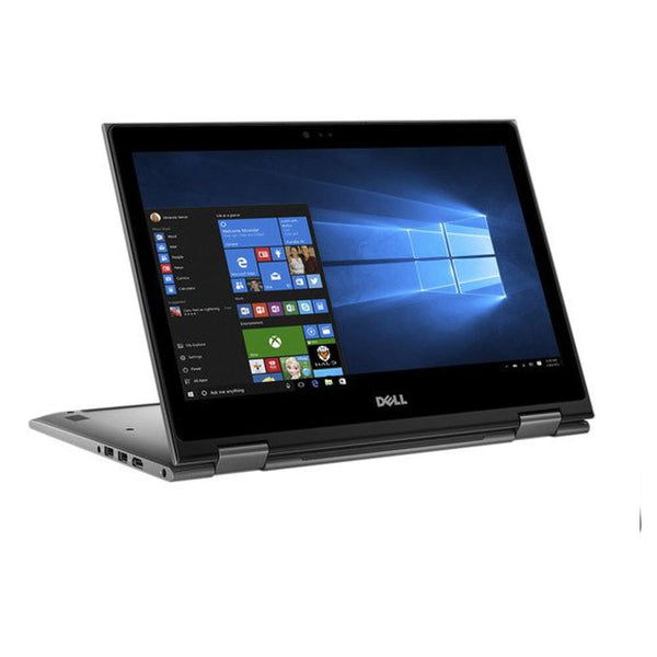"Dell Inspiron 13.3"" 2 in 1 FHD IPS Touchscreen Business Laptop/tablet"