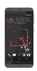 HTC Desire 530 - Unlocked Phone - (White Speckle)