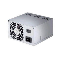 Antec Basiq BP350 350 Watt Power Supply
