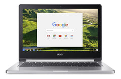 Acer Chromebook R 13 Convertible, 13.3-inch Full HD Touch