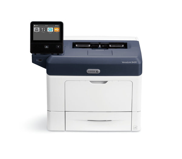 Xerox VersaLink B400/DN Black and White Laser Printer