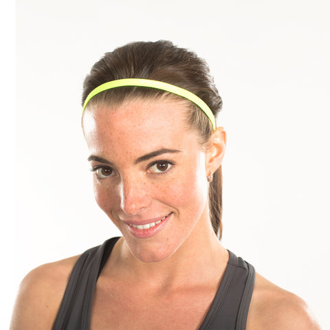 Women's Headband - Pack of 6