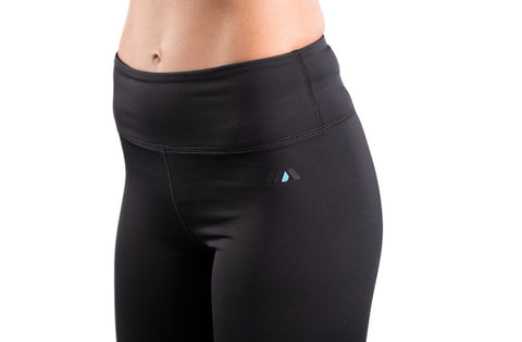 Aroque Audio Pant