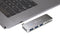 JCD348 USB Type-C UltraDrive Mini Dock 5-in-1