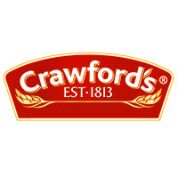 Crawfords logo square 200x200