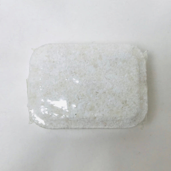 dishwasher tablets (x25 refill)