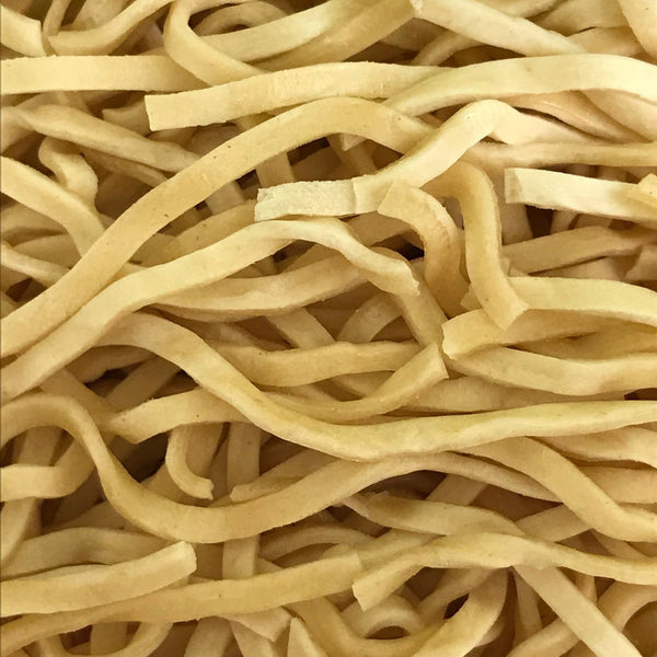 noodles medium (2L refill)