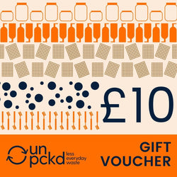gift voucher digital