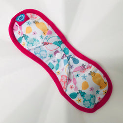 reusable sanitary pad (single MIDI)