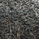loose tea ENGLISH BREAKFAST (100g refill)