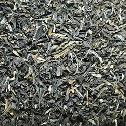 tea leaves YUNNAN GREEN (100g refill)