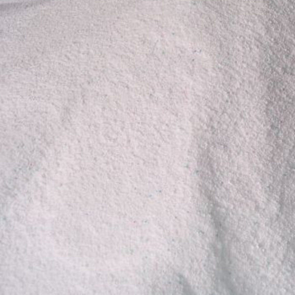 laundry powder (0.75kg refill)
