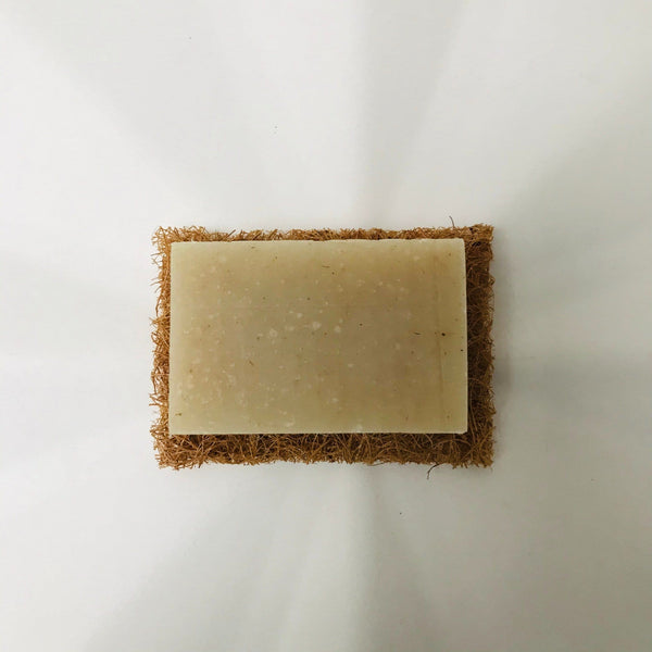 soap BODY bar (lavender)