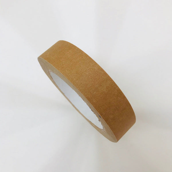 paper wrapping tape