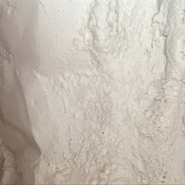 flour white STRONG (1kg refill)