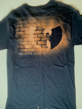 Load image into Gallery viewer, Wutang tshirt