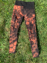 Load image into Gallery viewer, Wild Thing leggings
